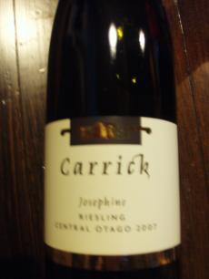 Carrick+070_convert_20081128073414[1]