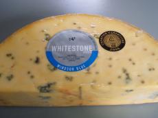 cheese+001_convert_20081211171534[1]