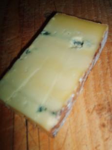 cheese+031_convert_20081211171653[1]