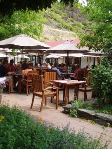 Lunch+014_convert_20090109063204[1]
