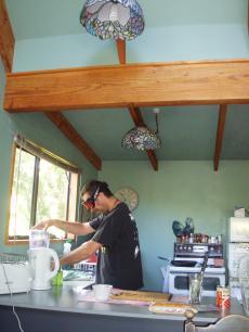 cooking+005_convert_20090118194055[1]