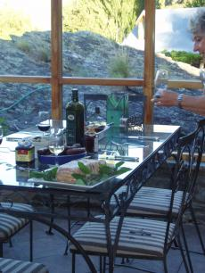 m+dinner+033_convert_20090122185812[1]