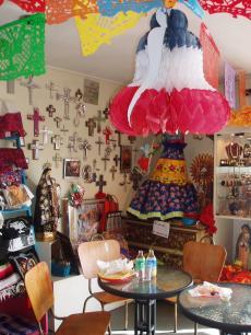 mexican+001_convert_20090724140143[1]
