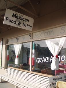 mexican+009_convert_20090724141025[1]