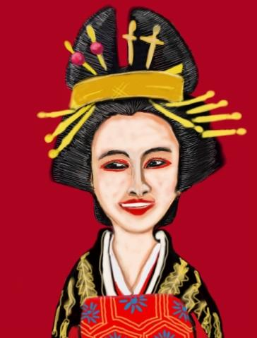 osharaku1.jpg