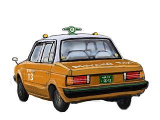 taxicubs.jpg