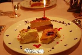 birthday 023_R