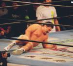 12.9大阪:健介さん(3)