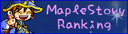 オンラインゲームブログランキング