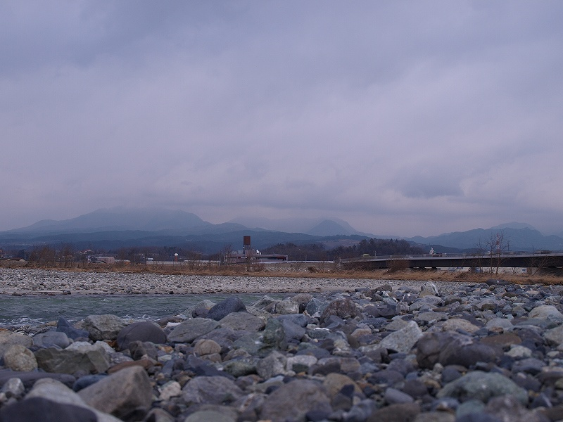 P2011465.jpg