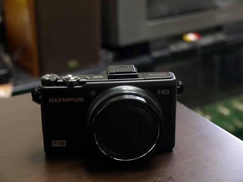 P3092298.jpg