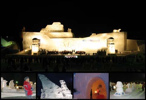 2008冬祭り2