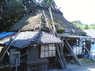 Hunasaka_house081019