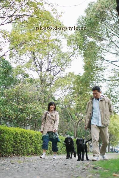 大樹撮影会5