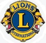 ライオンズクラブロゴ