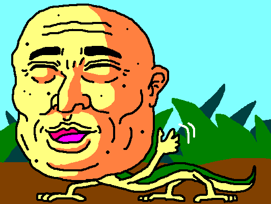 kkl0239.png