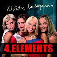 4_elements_01.jpg