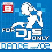 For_DJS_01.jpg