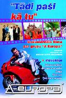 a-europa_02.jpg