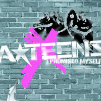 a-teens_01.jpg