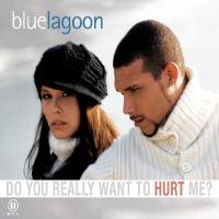 bluelagoon_01.jpg