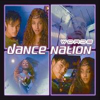 dance_nation.jpg