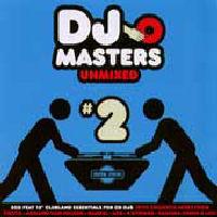 djmasters_02.jpg
