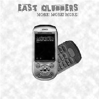 east_clubbers_02.jpg