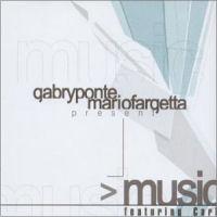 gabry_ponte_03.jpg