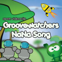 groovewatchers_01.jpg