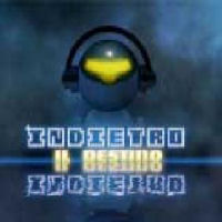 indietro_03.jpg