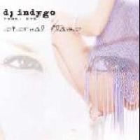 indygo_01.jpg