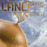 lance_inc_01.jpg