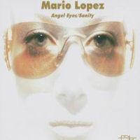 mario_lopez_01.jpg
