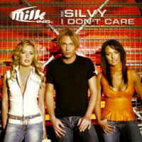 milk_inc__silvy_-_i_dont_care.jpg