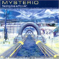mysterio_02.jpg
