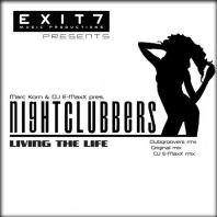 nightclubbers_01.jpg