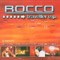 rocco_01.jpg