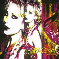 spagna_01.jpg