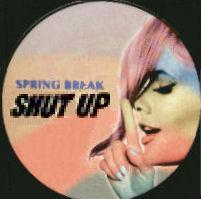 spring_break_02.jpg