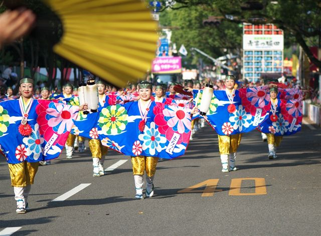 season_yosakoi2011_038.jpg