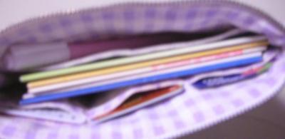 081103bankbookpouch1.jpg
