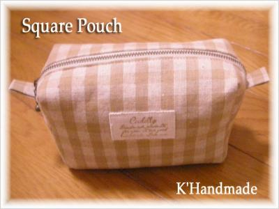 081128squarepouch.jpg