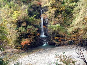 2011-11-3daisen24.jpg
