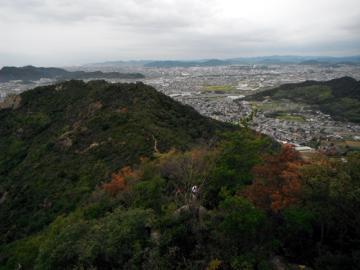2011-10-1takamikura 032