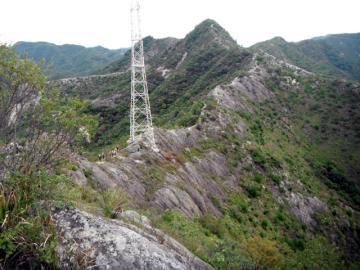 2011-10-1takamikura 041