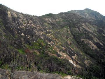 2011-10-1takamikura 090