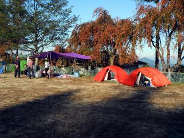 2011-10-27turugi 002
