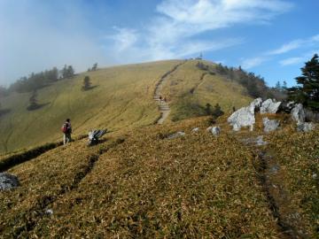 2011-10-27turugi 059