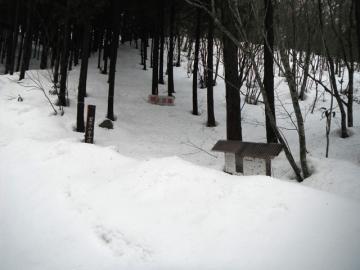 2012-1-20huei01-1.jpg